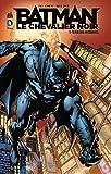 Batman Le Chevalier Noir tome 1