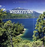 img - for Whiskeytown National Recreation Area book / textbook / text book