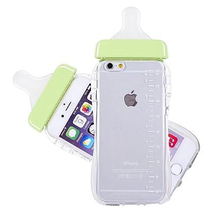baby iphone 7 plus case