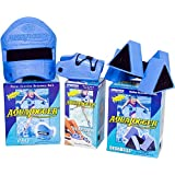 AquaJogger Aquatic Water Exercise Fitness Systems for Men or Women