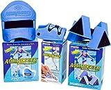 AquaJogger Fitness System for Men