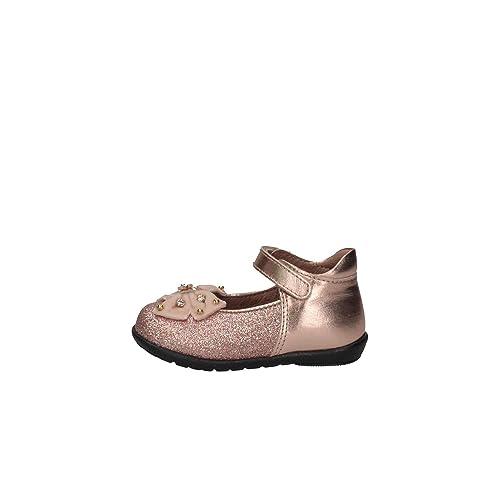 LIU-JO GIRL L1A3-20050-0063305 Ballerina Bambina  Amazon.it  Scarpe e borse 3993a72d425
