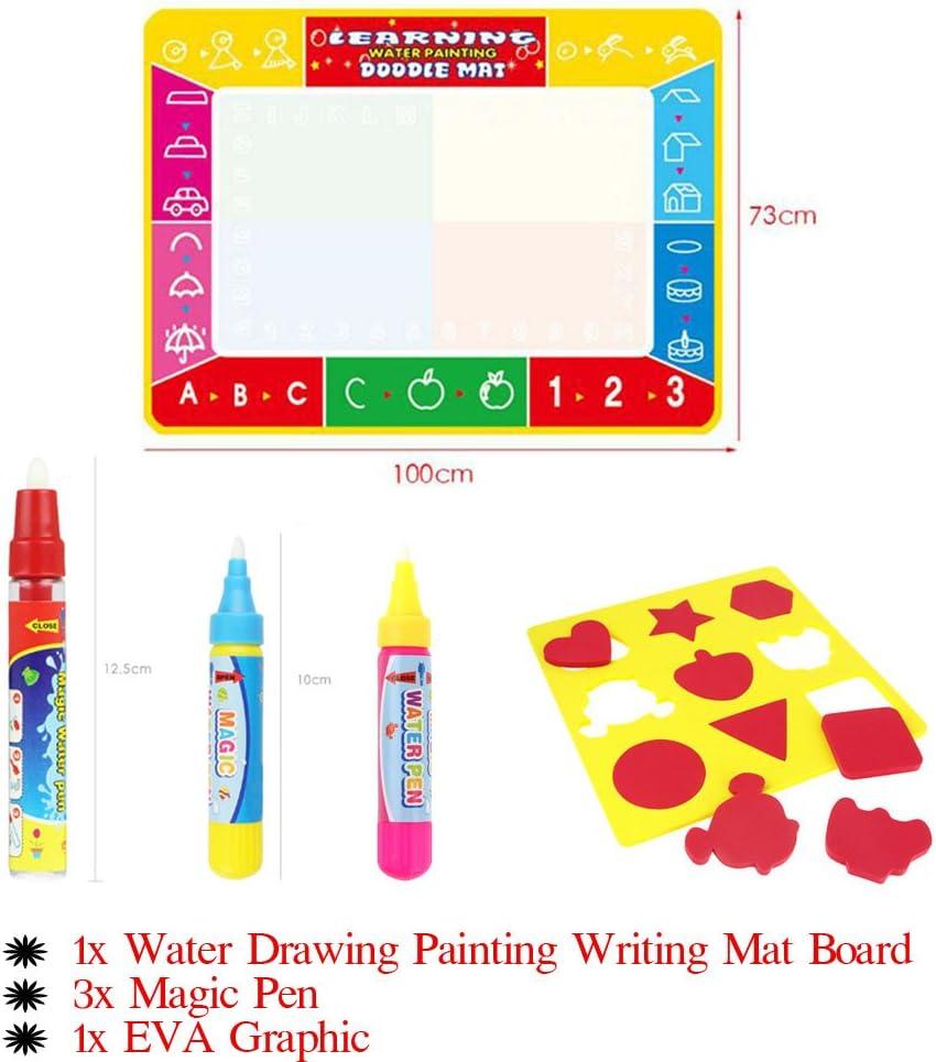 Heart Doodle Coloring Pages Tipss Und Vorlagen 12
