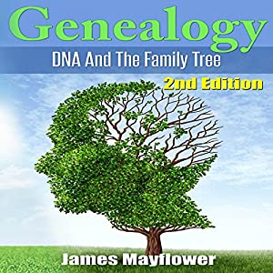 Genealogy Audiobook