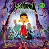 ParaNorman: Attack of the Pilgrim Zombies!, Lucy Rosen, 0316209899