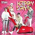 HAPPY DAYS 初回限定盤B(DVD付)