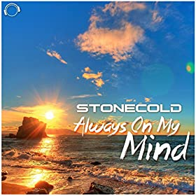 Stonecold-Always On My Mind