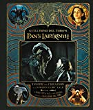 img - for Guillermo del Toro's Pan's Labyrinth: Inside the Creation of a Modern Fairy Tale book / textbook / text book