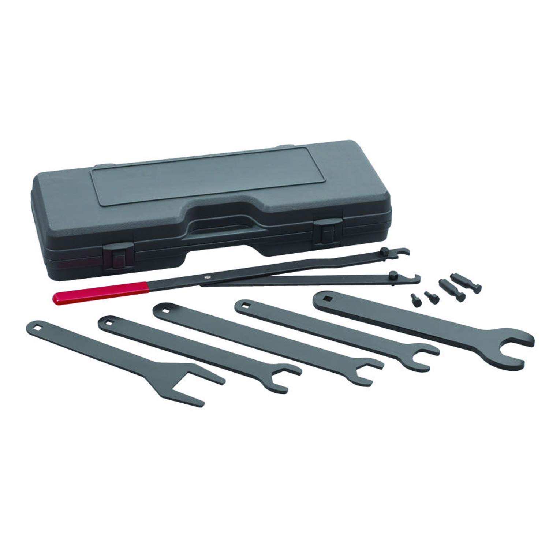GearWrench 41580D Fan Clutch Service Kit