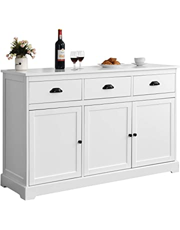 Buffets and Sideboards   Amazon.com