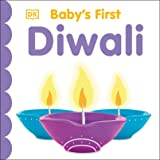 Baby's First Diwali (Baby's First Holidays)