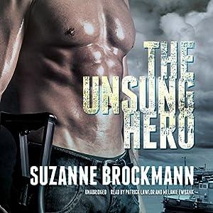 The Unsung Hero Audiobook
