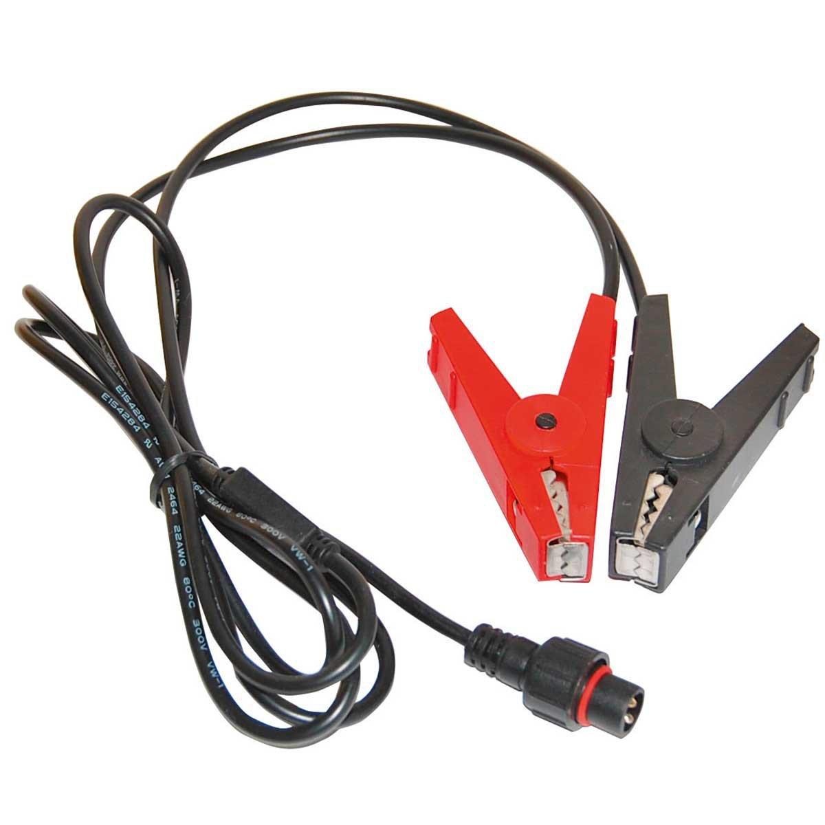 Gemeinsame Ako Weidezaungerät Duo Power X 1000 12/230V NEU: Amazon.de: Haustier &ZC_77