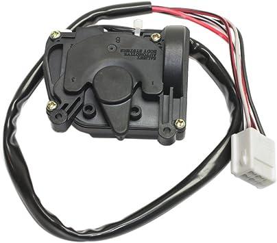 New Door Lock Actuator for Mazda Protege 2002-2003