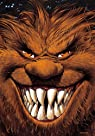 Trolls de Troy - Intégrale Coffret 01 : tomes 01 à 04 par Mourier