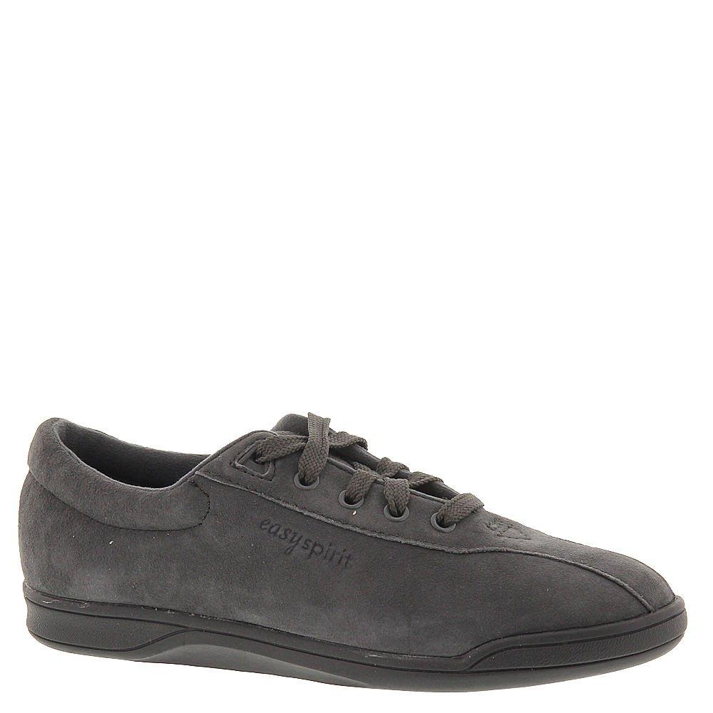 Easy Spirit AP1 Sport Walking Shoe B002DPNNRM 6 2A(N) US|Grey