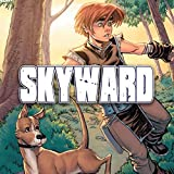 img - for Skyward (Issues) (9 Book Series) book / textbook / text book
