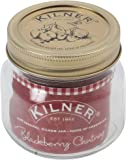 Kilner Preserving Jar 0.25ltr | Kilner Screw Top Jar, Kilner Preserve Jar, Kilner Jam Jar, Kilner Glass Jar