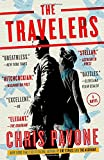 A pulse-racing international thriller from the New York Times bestselling author of The Expats and The Accident   It's 3:00am. Do you know where your husband is?    Meet Will Rhodes: travel writer, recently married, barely solvent, his idealism rapid...