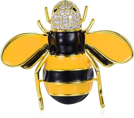 ミツバチ かわいい