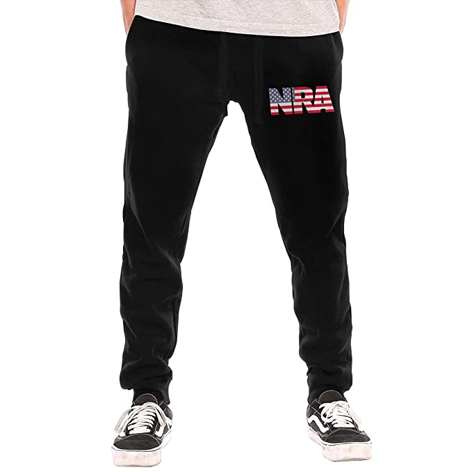 presenting delicate colors biggest discount Mo0m0msi Mans Workout Track Pants \r\n Thin Blue Line Badge ...
