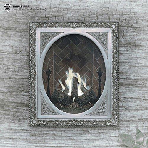 La Campana by Ninjatrón on Amazon Music - Amazon.com