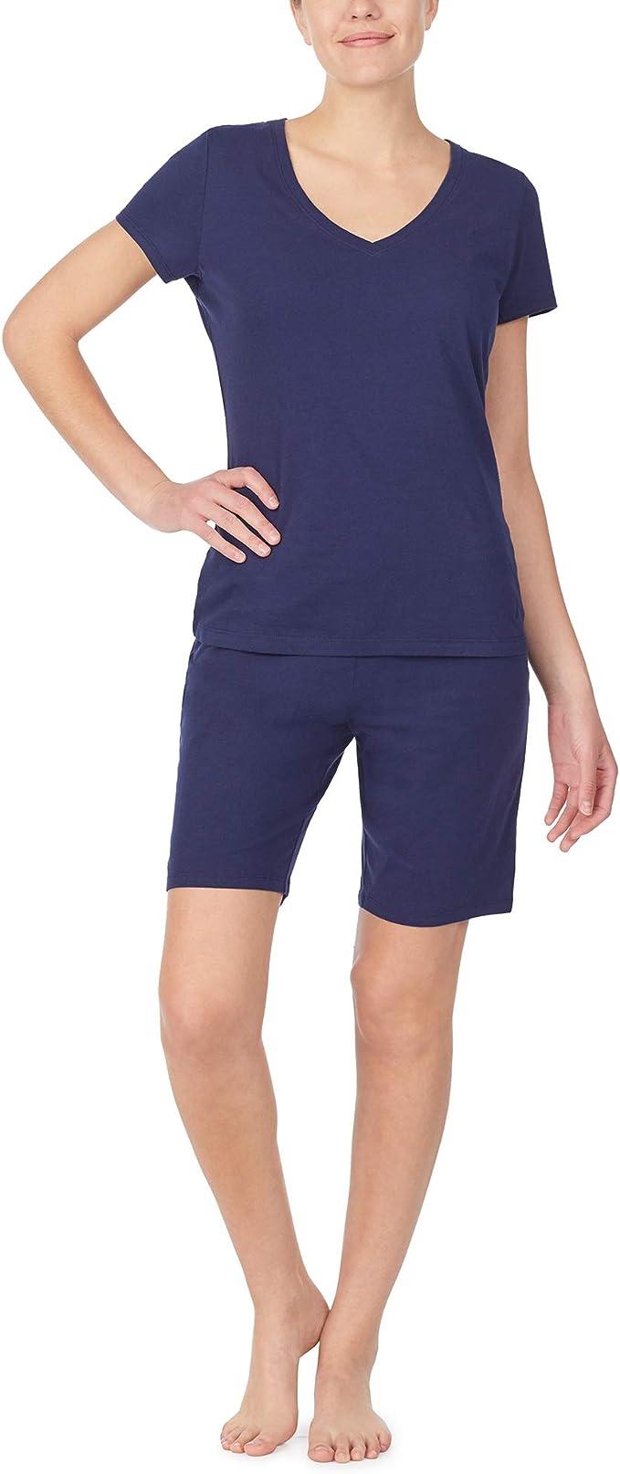 Details about  /3307 AUSTRALIAN Bermuda Cotton Shorts Short Shorts Cotton //30