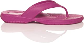 product image for Classic Flip Flop Hot Pink, XS