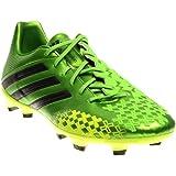 Adidas Predator Absolion LZ TRX Firm Ground Soccer Cleats