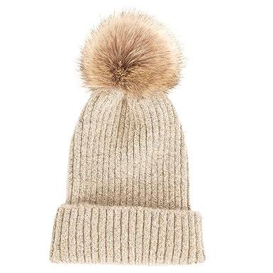 4c8457a19e9bc PRINCER Hats