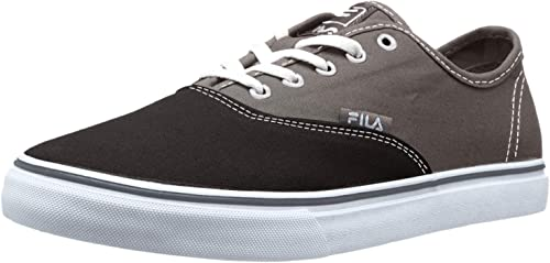Fila Women's Classic Canvas Shoe