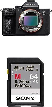 Sony  product image 8