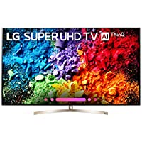 LG 65SK9500PUA 65-inch Super UHD 4K HDR AI Smart TV Deals