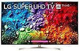 LG 65SK9500PUA 65-Inch 4K Ultra HD Smart LED TV (2018 Model)