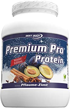 Best Body Nutrition Perfect Lady Beauty Shake Proteínas - 450 gr