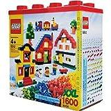 LEGO 5512 XXL Brick Box