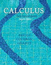 [R.e.a.d] Calculus: Early Transcendentals (2nd Edition) [P.D.F]