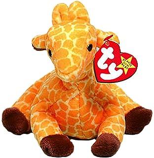e98798e8fe9 Amazon.com  Ronald McDonald the Teddy Bear - McDonald s Ty Teenie ...