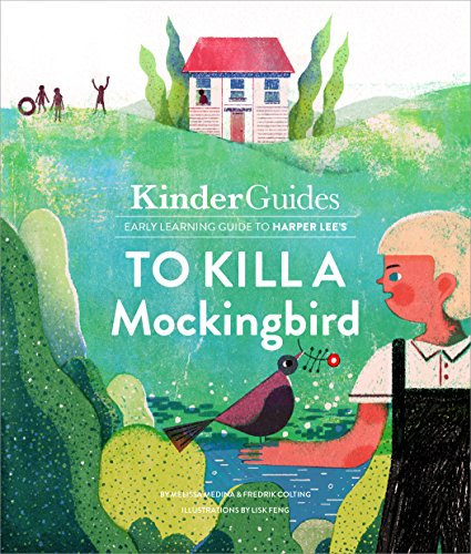 to kill a mockingbird term papers