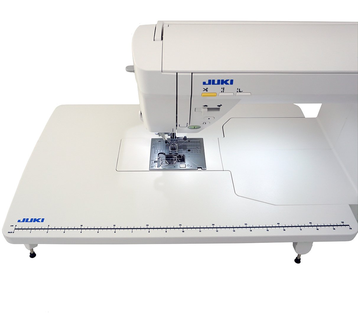 Amazon.com: Juki HZL-NX7 Next Generation Long Arm Sewing and Quilting Machine
