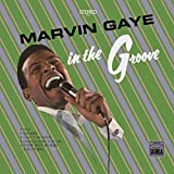 In The Groove [VINYL]