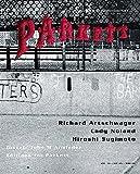 img - for Parkett No. 46 Richard Artschwager, Cady Noland, Hiroshi Sugimoto (Vol 46) book / textbook / text book