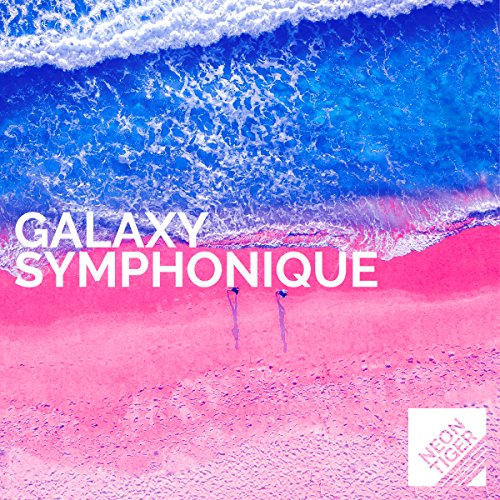 - Galaxy Symphonique