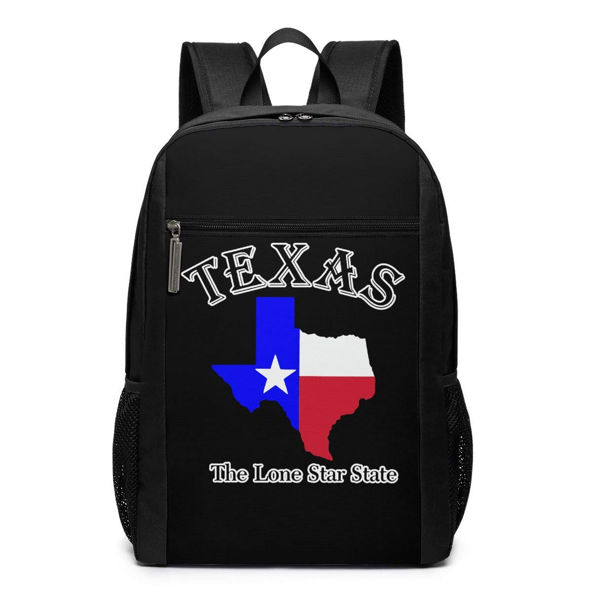Amazon.com: Texas, The Lone Star State Travel