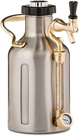 Best Beer Growlers