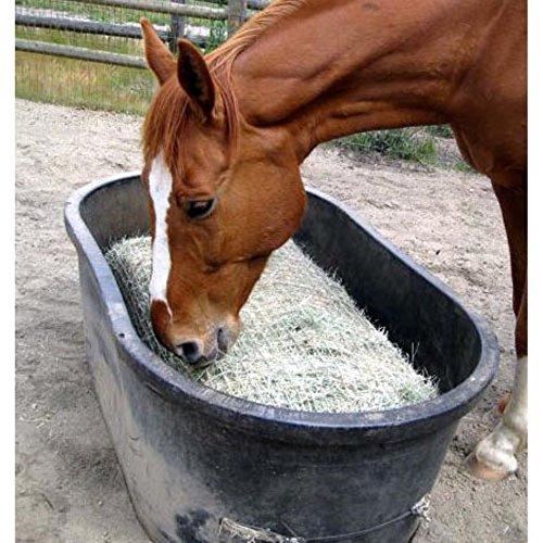 Horse Bale Feeder - 5