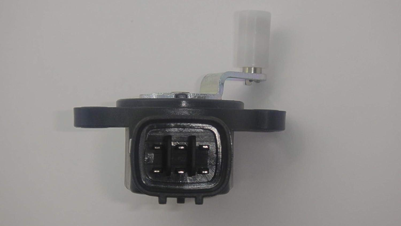 Nissan Accelerator Pedal Position Sensors 18919 5y700 Lexus Sensor 189195y700 Automotive