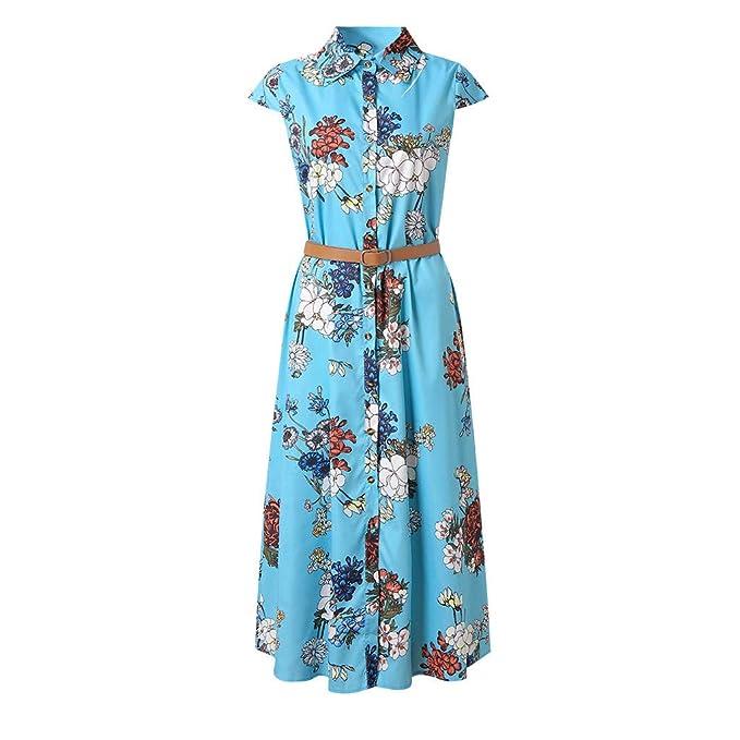 new zealand floral dresses belk e66c2 7ca85