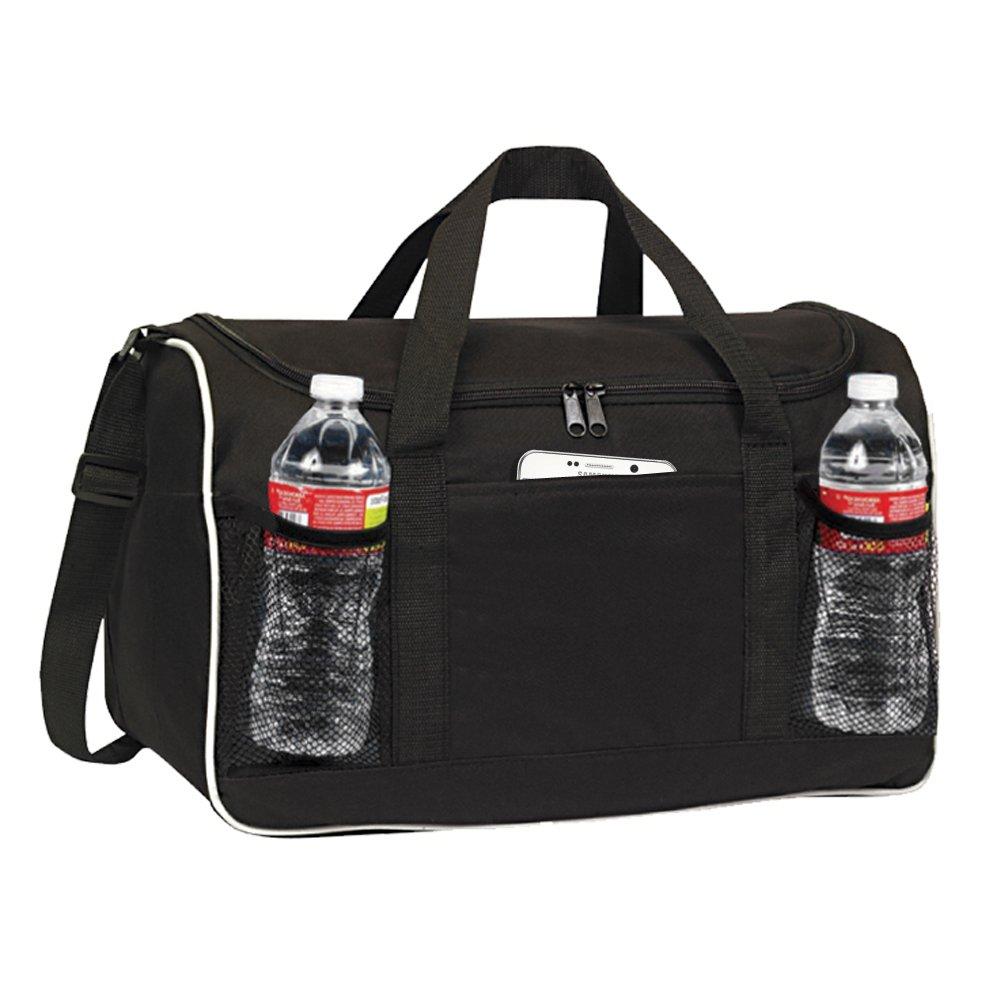 超激安 Duffle Bag , 17