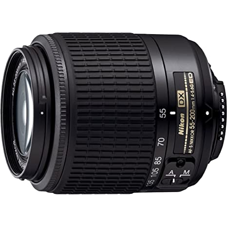 The 8 best nikon nikkor af i 300mm f2 8 d ed lens